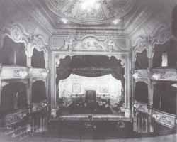 The Opera House, Tunbridge Wells